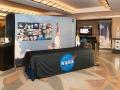 A Tribute to NASA