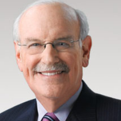Robert B. Weltman