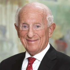 David J. Elk