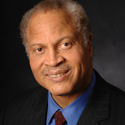 Keith M. Warner, MD, FACS
