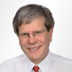James M. Stone