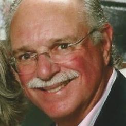 Randall L. Solomon