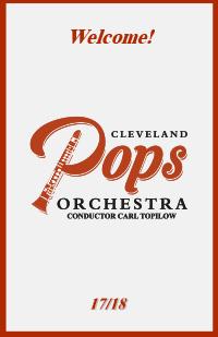2017-18 Concert Season Program
