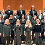 Cleveland POPS Chorus
