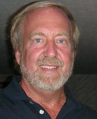 William G. Zurkey