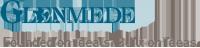 glenmede-logo