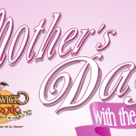 Mother's Day with the Cleveland POPS