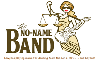 no-name band